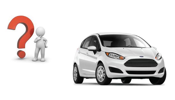 recomandarile noastre pentru inchirieri masini in Timisoara