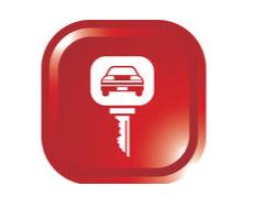 inchirieri auto ieftine, cel mai ieftin rent a car timisoara