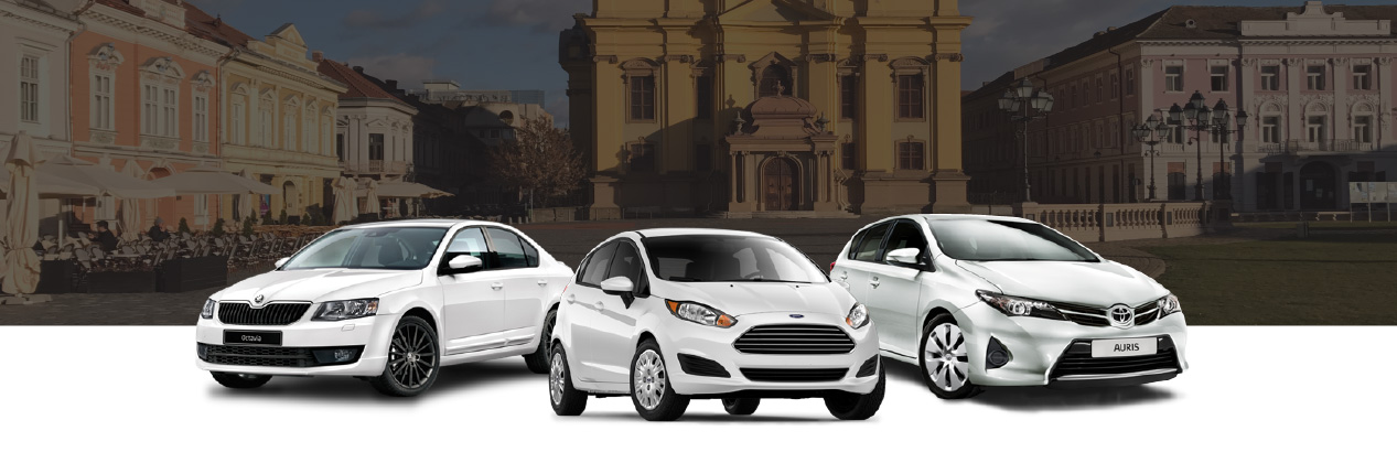sfondo west rent a car timisoara