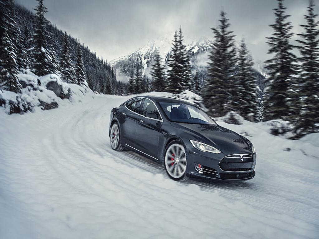 intretinere masina pe timpul iernii