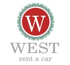 masini de inchiriat in timisoara cere oferta de pret online west rent a car