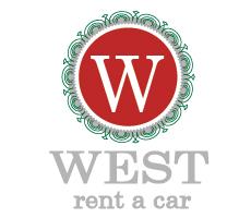 west rent a car timisoara inchirieri auto lugoj