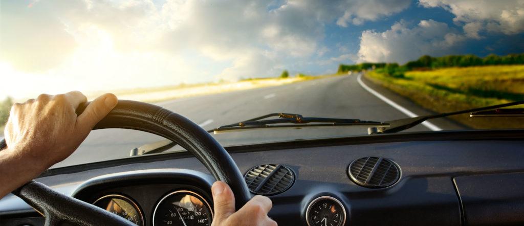 5 sfaturi de stiut inainte de plecarea cu masina la drum lung west rent a car
