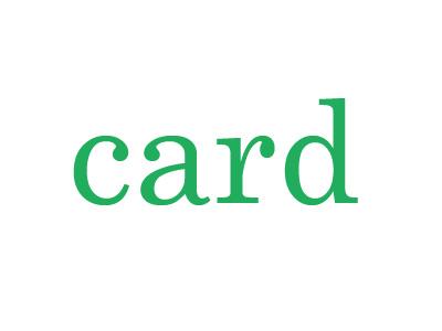 inchirieri auto timisoara plata cu card de credit