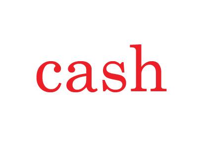 inchirieri masini timisoara plata numerar cash
