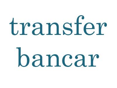 rent a car timisoara transfer bancar
