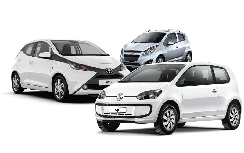 inchirieri auto Timisoara ieftine